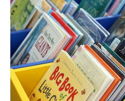 College Station Montessori Preschool Program Montessori Discovery Class