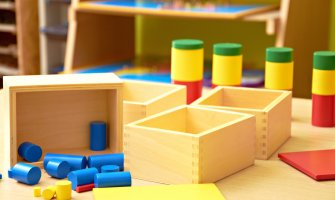 College Station TX Day Care Programs