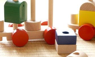 Montessori Preschool Near College Station TX