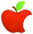 Montessori-Preschool-Programs
