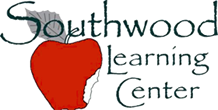 Southwood Learning Center Logo