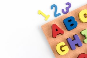 How to select a good daycare for your child